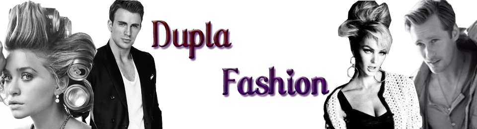 Dupla Fashion